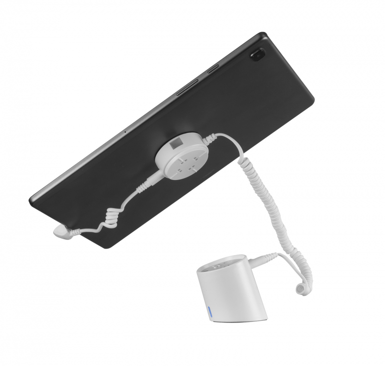 TSCPA485-3-tablet-soporte-seguridad-antirrobo-alarma