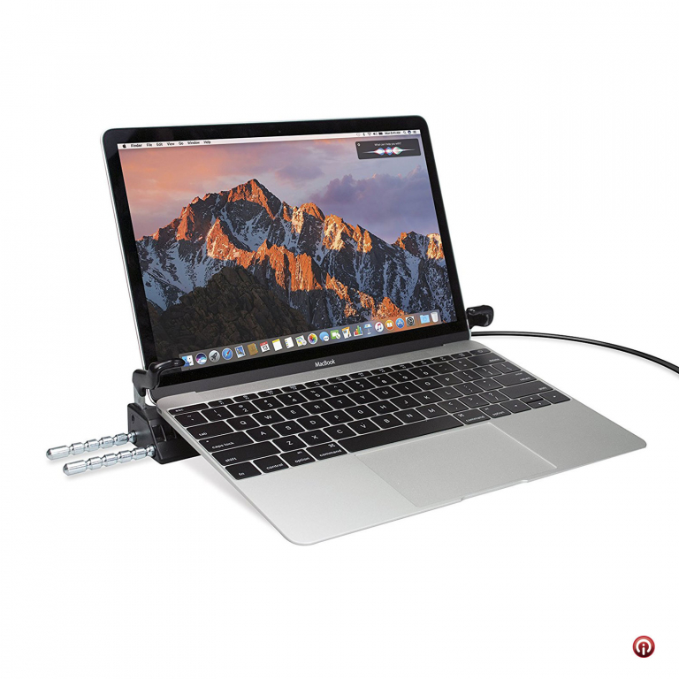 TSCSSL-02-base-soporte-antirrobo-laptop-seguridad