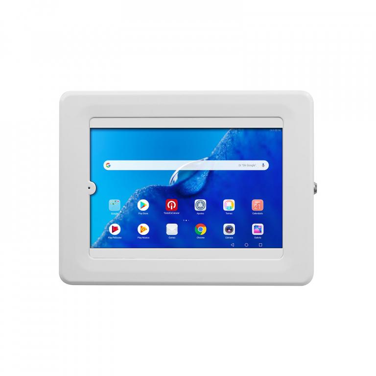 TSCLK3H_03-soporte-pared-antirrobo-tabletas-Huawei-media-tab-t5