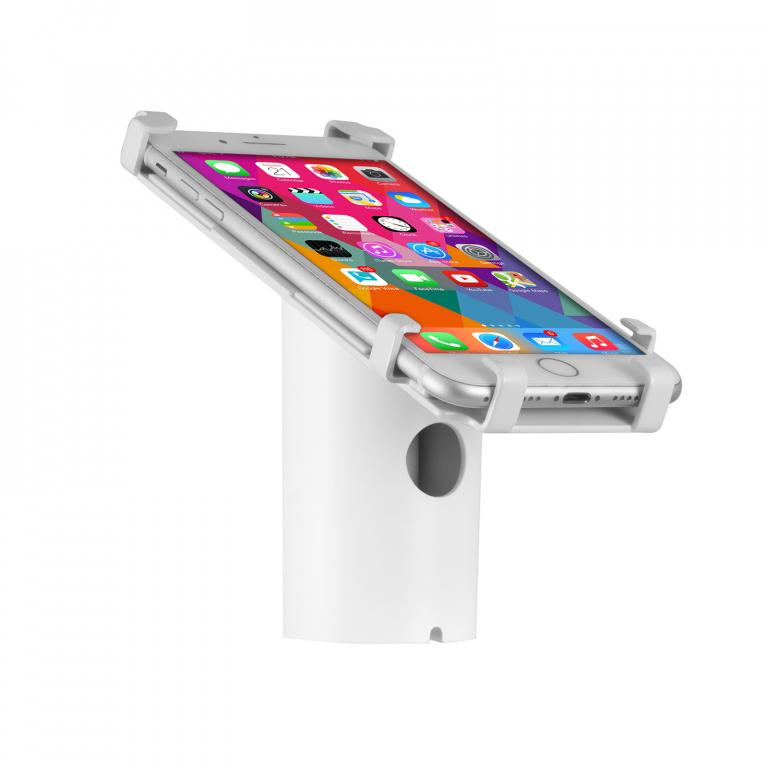TSCLKP_01-iPhone-soporte-antirrobo-metalico-exhibidor-maxima-seguridad