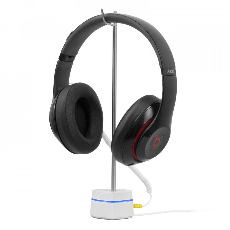 tsch011-01-exhibidor-antirrobo-audifonos-alarma-seguridad