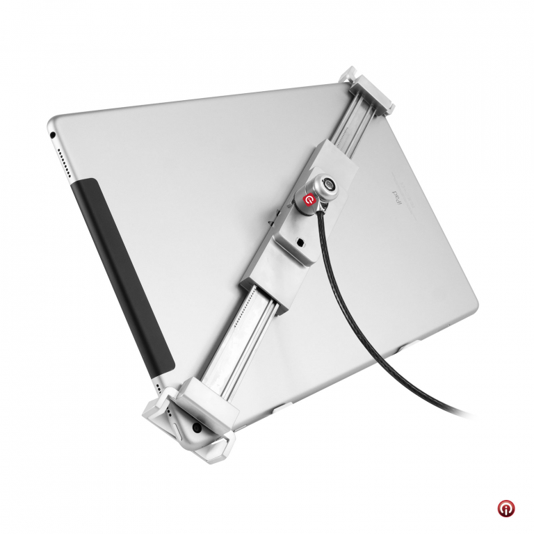 TSC713_17-soporte-candado-antirrobo-seguridad-universal-ipad-tabletas