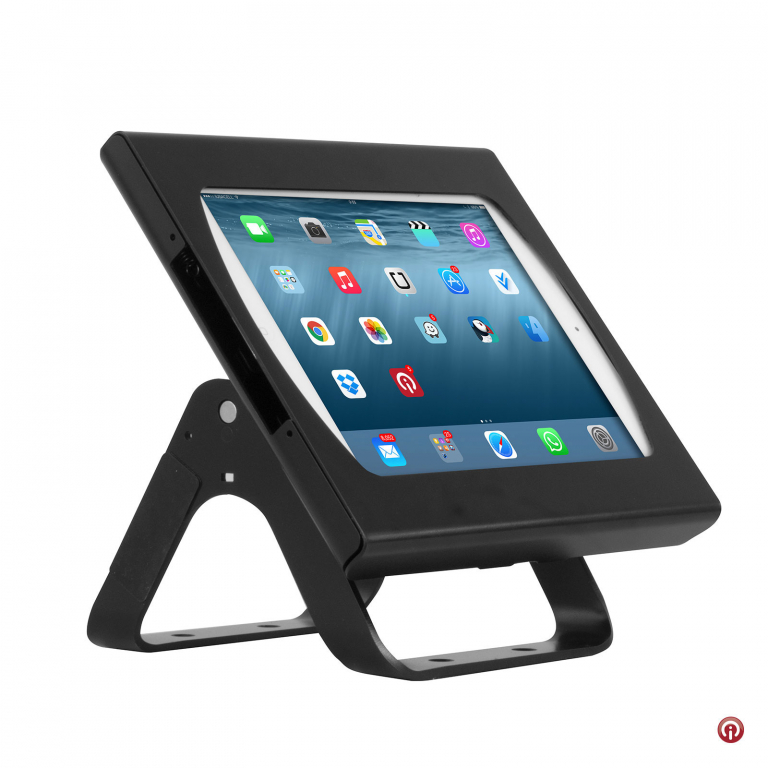 TSCLOC-02-ipad-soporte-estacion-cobro-seguridad-antirrobo-ipad-tablets-metal