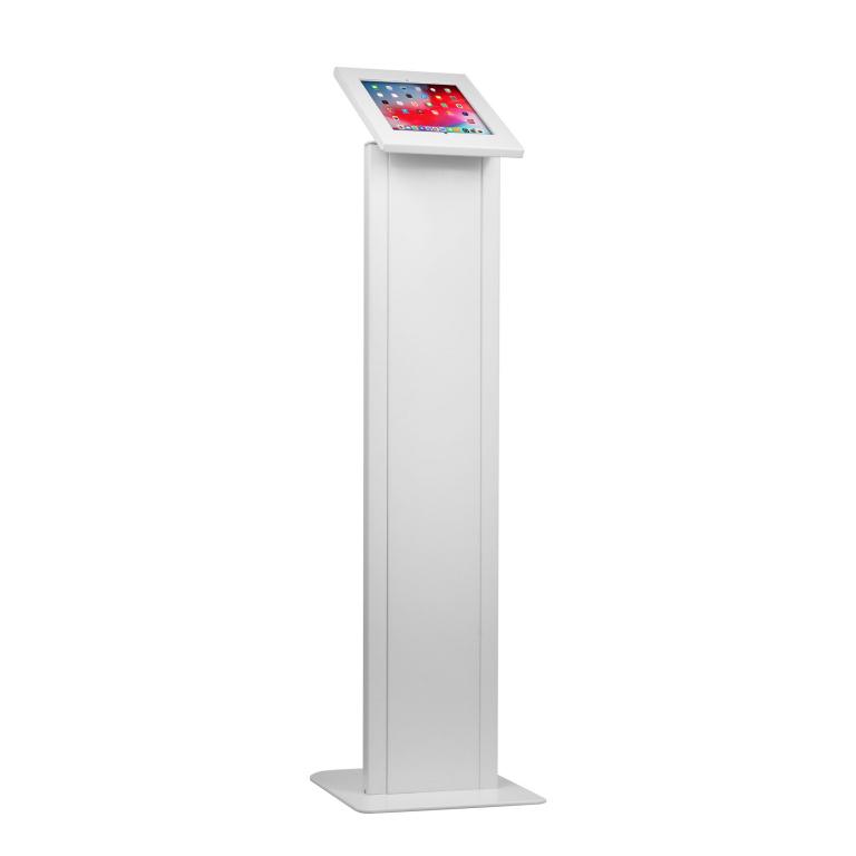 TSCLK033-01-soporte-antirrobo-ipad-pedestal