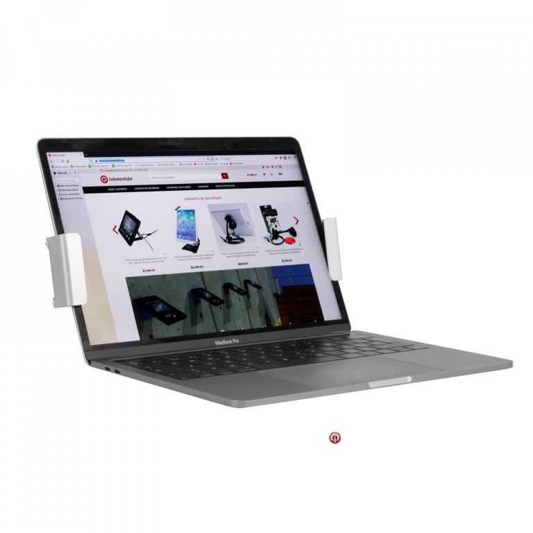 TSCLS100-02-soporte-seguridad-antirrobo-laptop-chapa-seguro