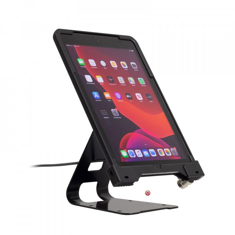TSCSCS_01-soporte-antirrobo-tabletas-iPad-9.7