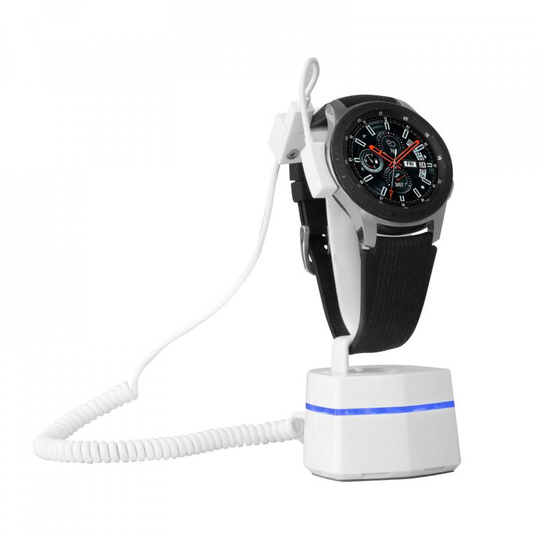 TSCW011-01-exhibidor-antirrobo-reloj-iwatch-smartwatch-alarma