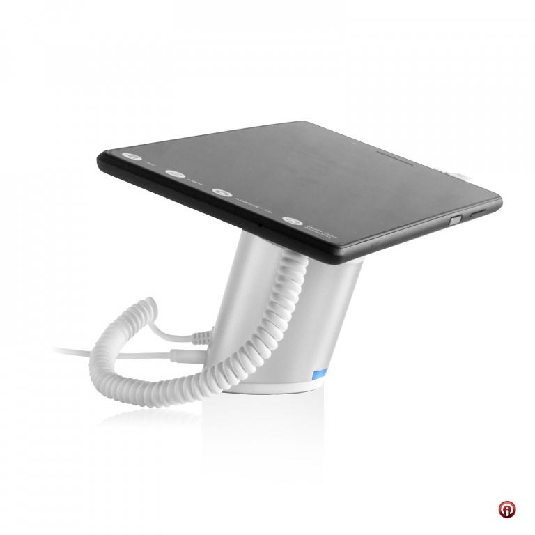 TSCPA480-02b-soporte-base-seguridad-antirrobo-alarma-smartphones-tabletas