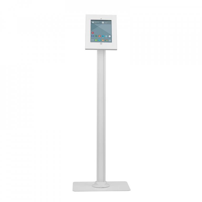 TSCLK57-02-pedestal-soporte-atrio-seguridad-antirrobo-samsung-9.7