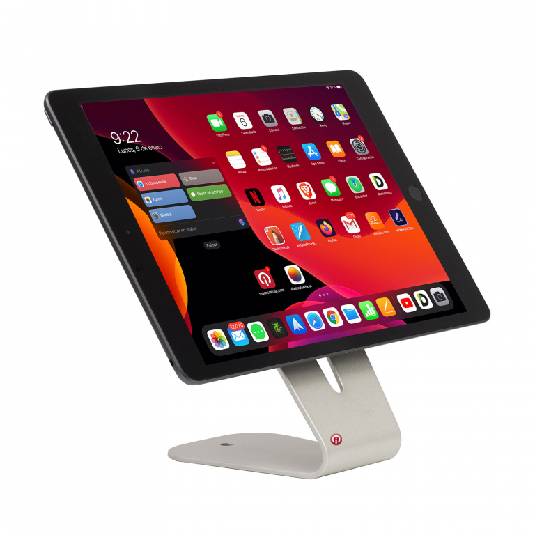 TSCMLCHT-01-ipad-base-seguridad-antirrobo-ipad-tabletas-chapa