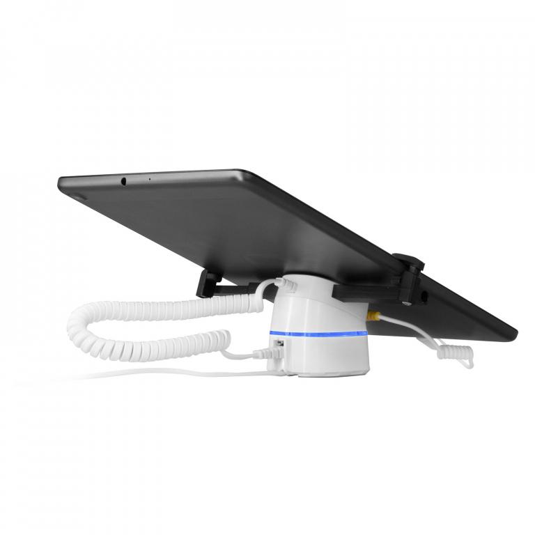TSCS011-01-exhibidor-antirrobo-iPad-tablet-seguridad