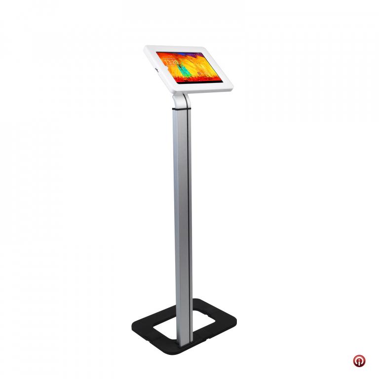 02-TSCLK38-02V-soporte-seguridad-universal-antirrobo-tablet-piso-chapa