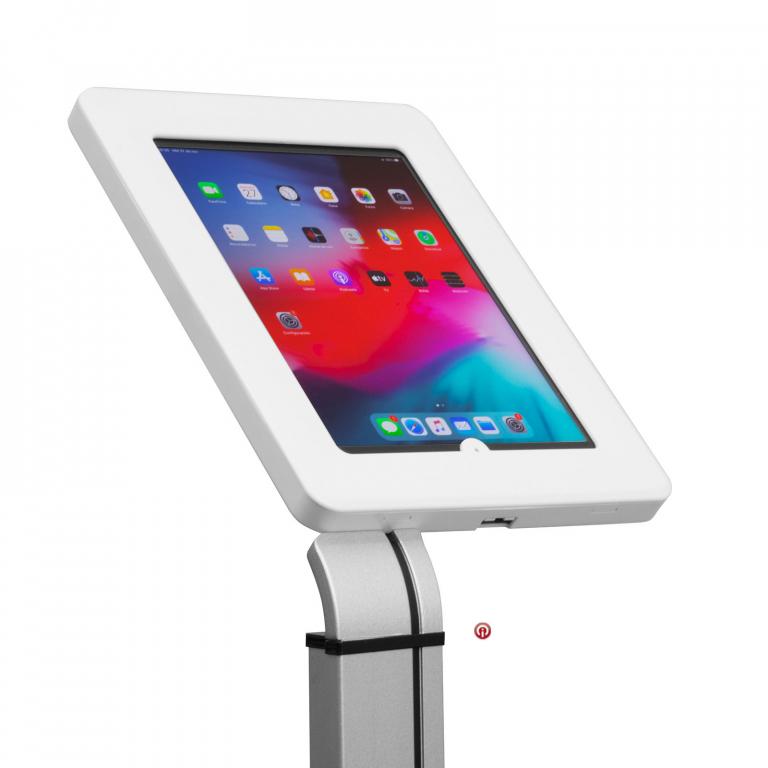 TSCLK38i-01V-base-soporte-pedestal-antirrobo-iPad-7-Air-2019