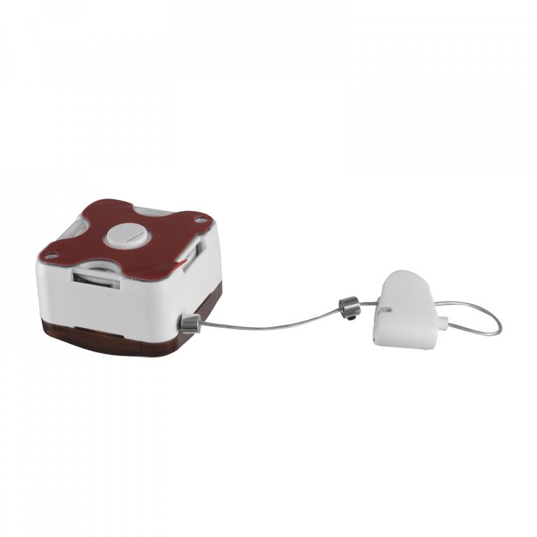 TSCA3013_07-sistema-seguridad-antirrobo-resorte-alarma-control-remoto
