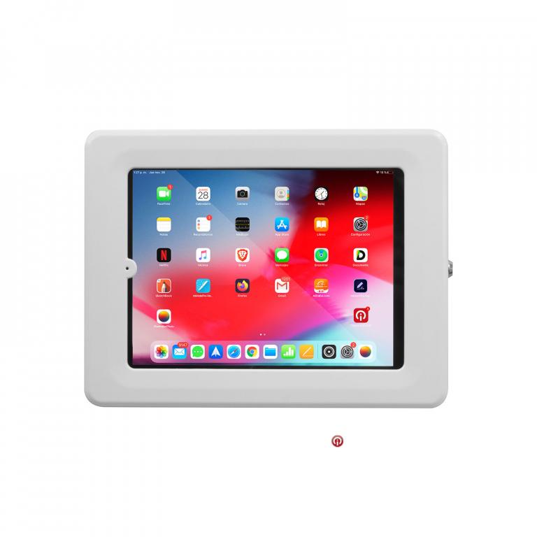 TSCLK3_03-soporte-pared-antirrobo-tabletas-iPad-9.7-10.5'