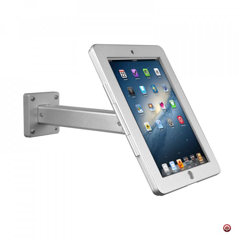 TSCAP12-05-soporte-universal-tabletas-antirrobo-chapa-seguridad-pared-muros