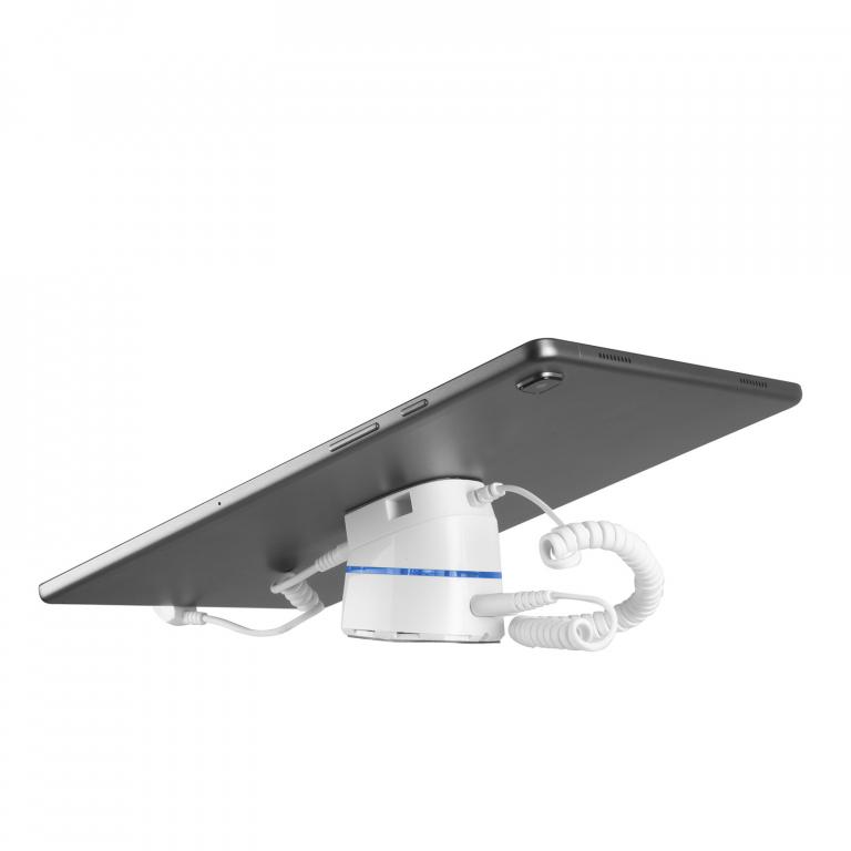 TSCS015-01-exhibidor-antirrobo-smartphones-iphone-tablet-seguridad