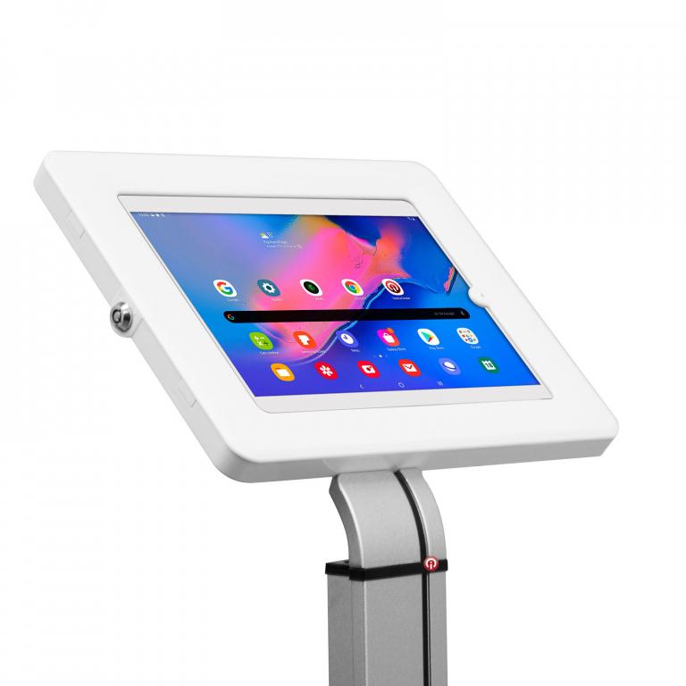 TSCLK38A-03-pedestal-seguridad-antirrobo-tablet-samsung-A-10.1