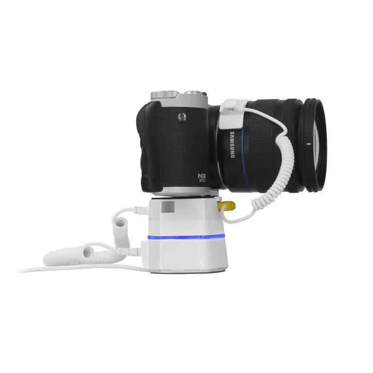 TSCCA011-01-base-soporte-seguridad-antirrobo-camara-fotografia