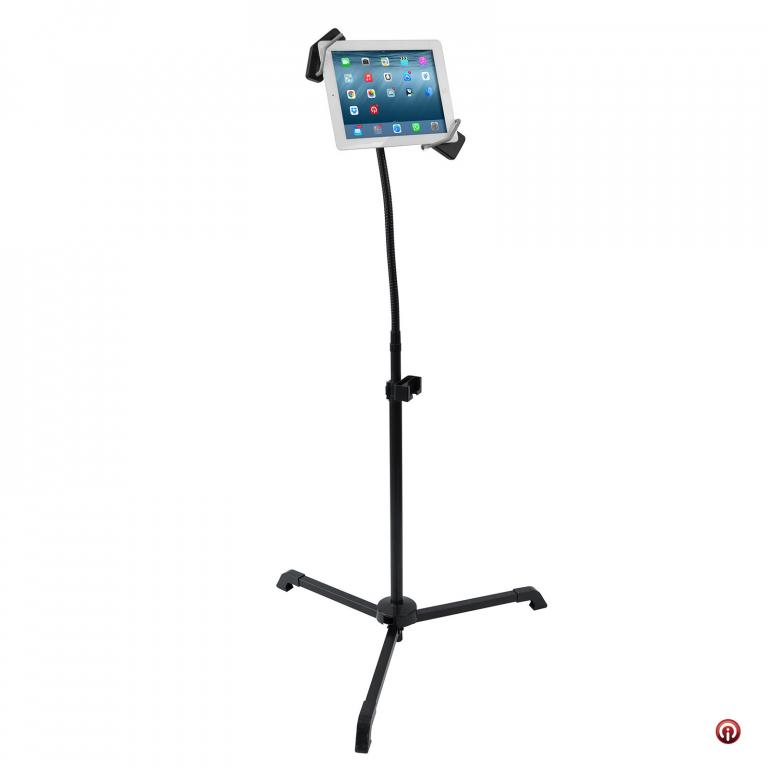 TSCLK4-00-portatil-soporte-seguridad-antirrobo-tablet-7-13-ipad-mini
