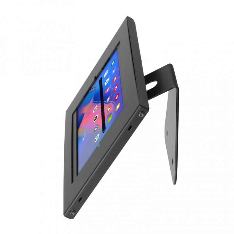 TSCLK13Bw-06-Galaxy-tab-A-soporte-antirrobo-seguridad-caja-metalica