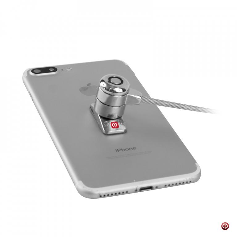 TSCMOV01_11-sistema-seguridad-antirrobo-kensignton-candado-chicote-ipad-tablet