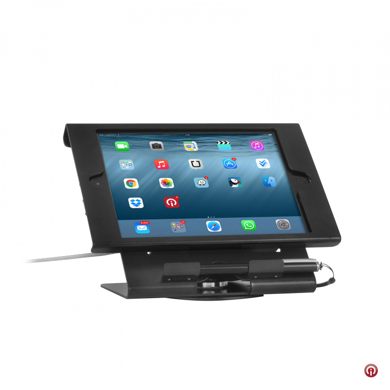 TSCCKM-01-base-soporte-giratorio-seguridad-antirrobo-ipad-mini