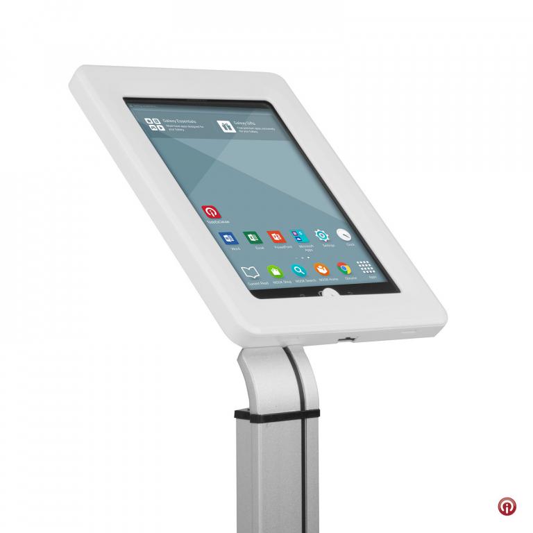 TSCLK38S-1-pedestal-seguridad-antirrobo-tablet-samsung-9.7