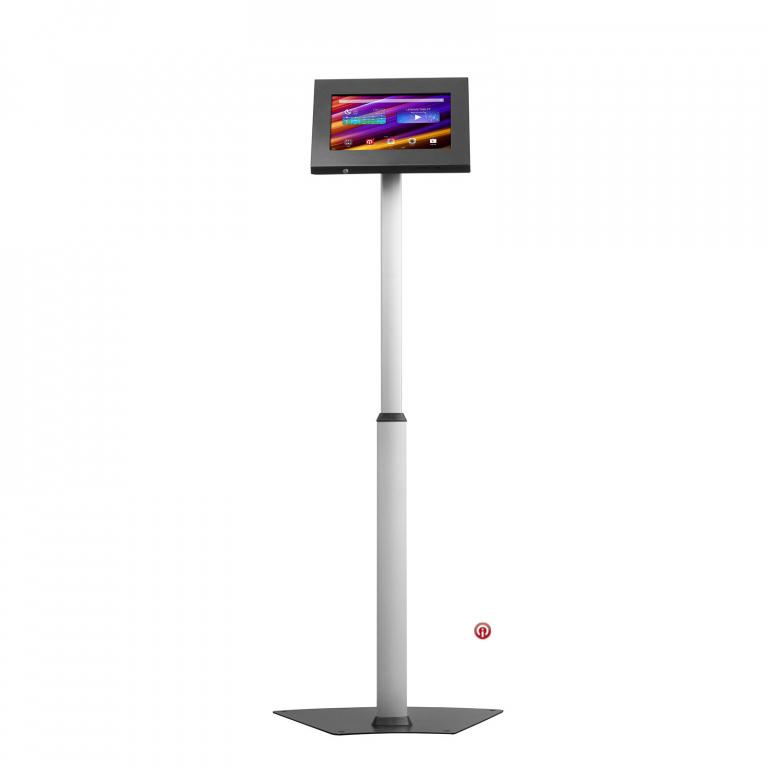 TSCLK55S-01-tablet-10-1'-soporte-seguridad-piso