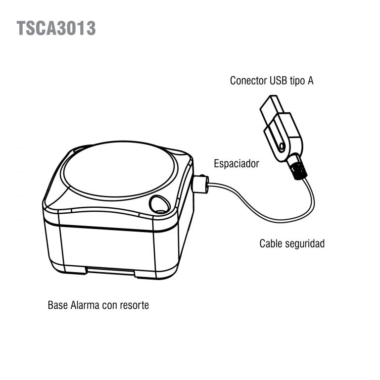 TSCA3013-01-sistema-seguridad-antirrobo-resorte-alarma-control-remoto-USB