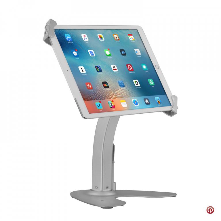 TSCATP-03-iPad-Pro-soporte-giratorio-seguridad-antirrobo-punto-venta