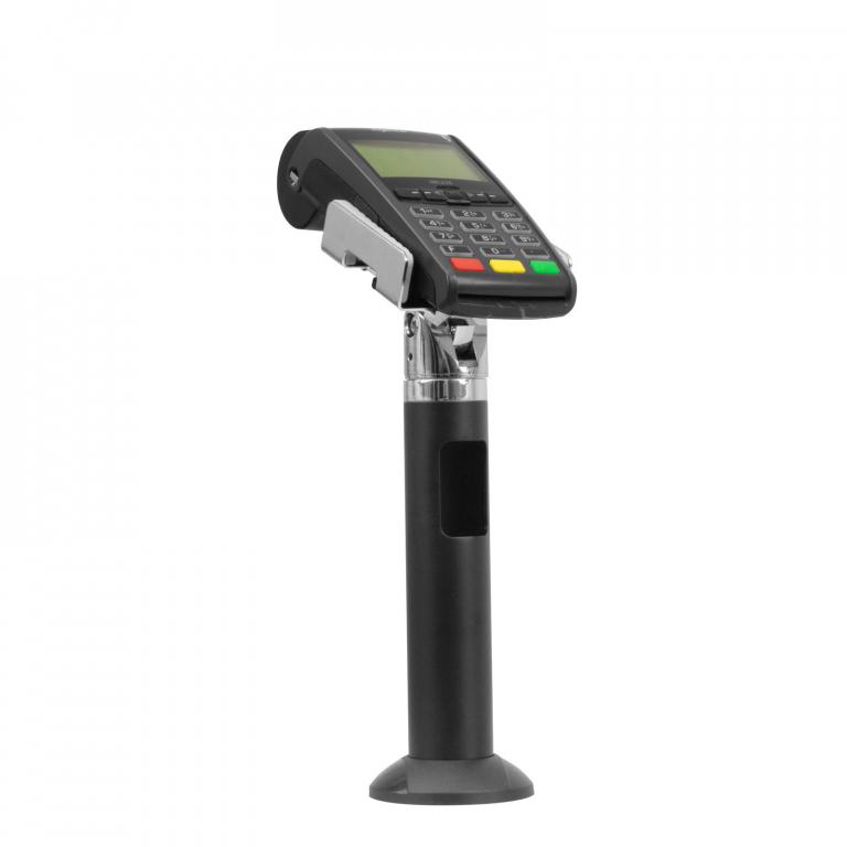 TSCPOS01-02-soporte-terminal-punto-venta-pedestal-metalico