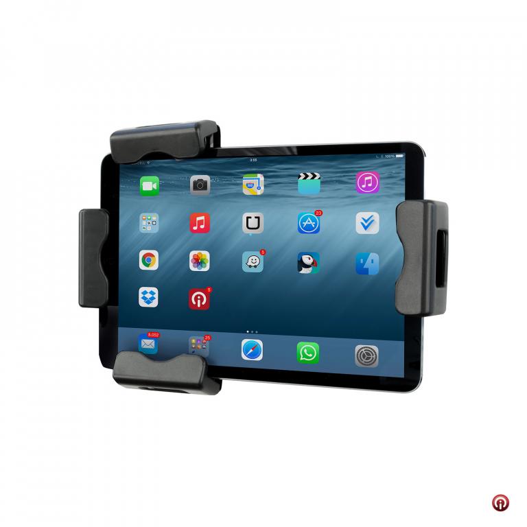 PYLELK8W-00-soporte-seguridad-antirrobo-tablet-montura-pared