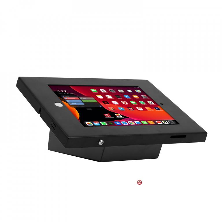 TSCLK5T-01h-soporte-seguridad-antirrobo-iPad-9.7-chapa-bancaria