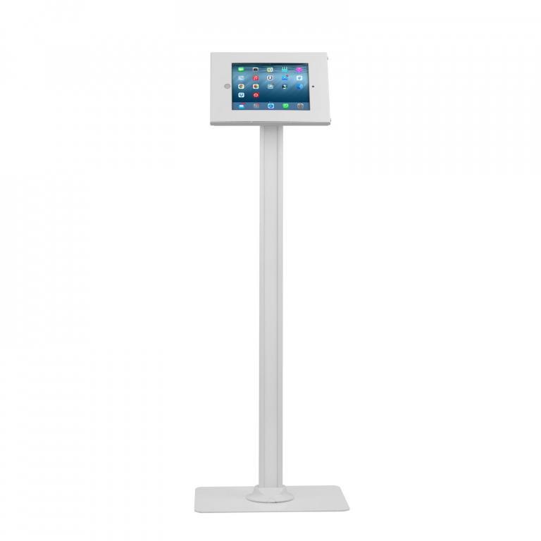 TSCLK57-01-pedestal-soporte-atrio-seguridad-antirrobo-ipad-9.7