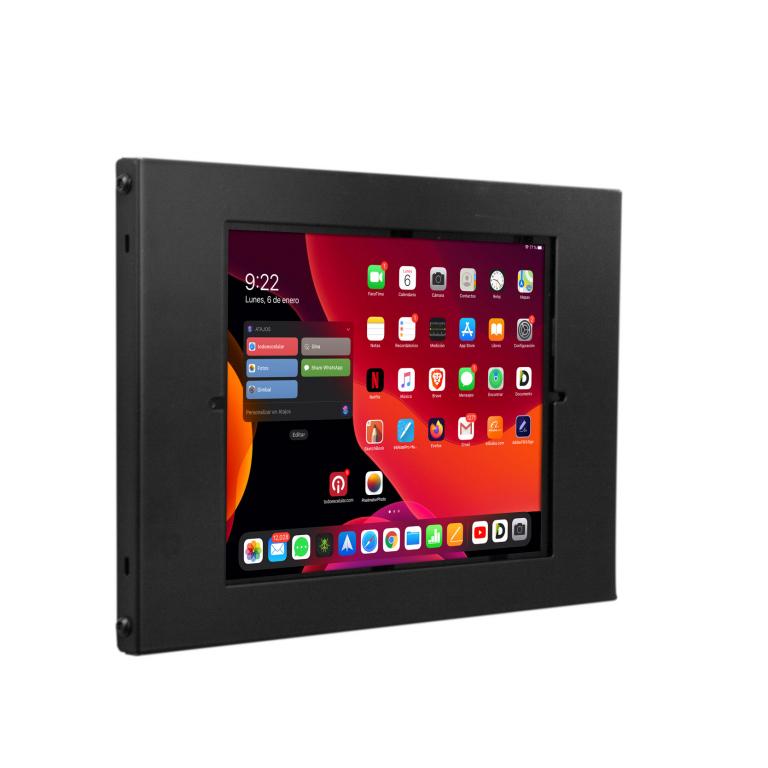TSCLKW01-07-ipad-7-soporte-seguridad-antirrobo-metalico-caja