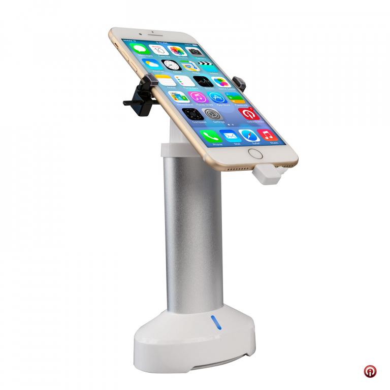 TSCPA680BG_03-iphone-soporte-seguridad-alarma-pinzas-acero