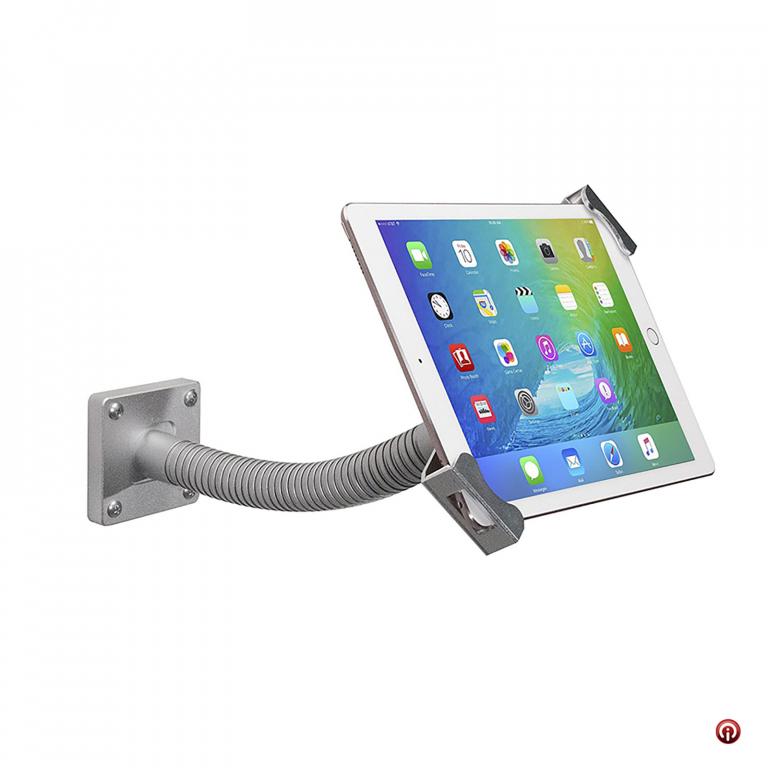 TSCSGM-09-soporte-seguridad-articulado-antirrobo-tablet-parde-muro